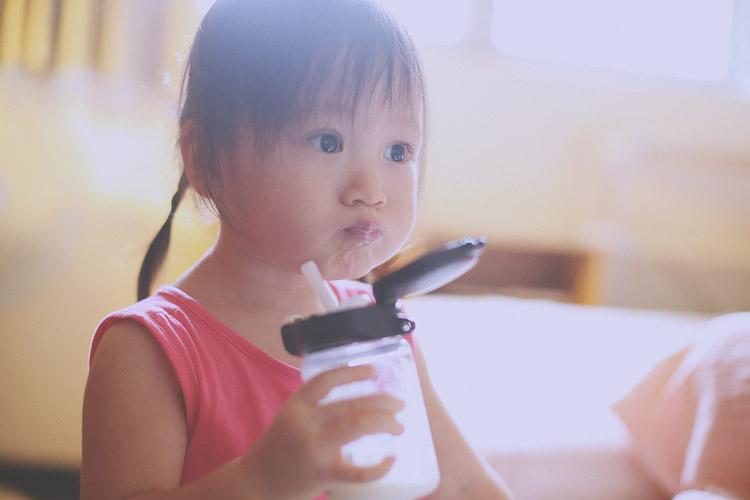 全家福,兒童攝影,家庭寫真,孕婦寫真,寶寶寫真,底片風格,自然風格,生活風格