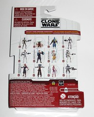 cad bane cw22 star wars the clone wars red white canadian card basic action figures 2009 hasbro mosc b (tjparkside) Tags: cad bane bounty hunter cw22 22 star wars clone sw tcw cw red white packaging card cardback canadian canada hasbro basic action figure figures 2009 mosc darth maul get exclusive qui gon quigon jinn eopie hat blaster blasters pistol pistols rifle holster holsters breathing breather apparatus hunters 4a7 droid yoda whorm loathsom commando trooper echo anakin skywalker space suit obiwan obi wan kenobi denal ahsoka tano captain rex
