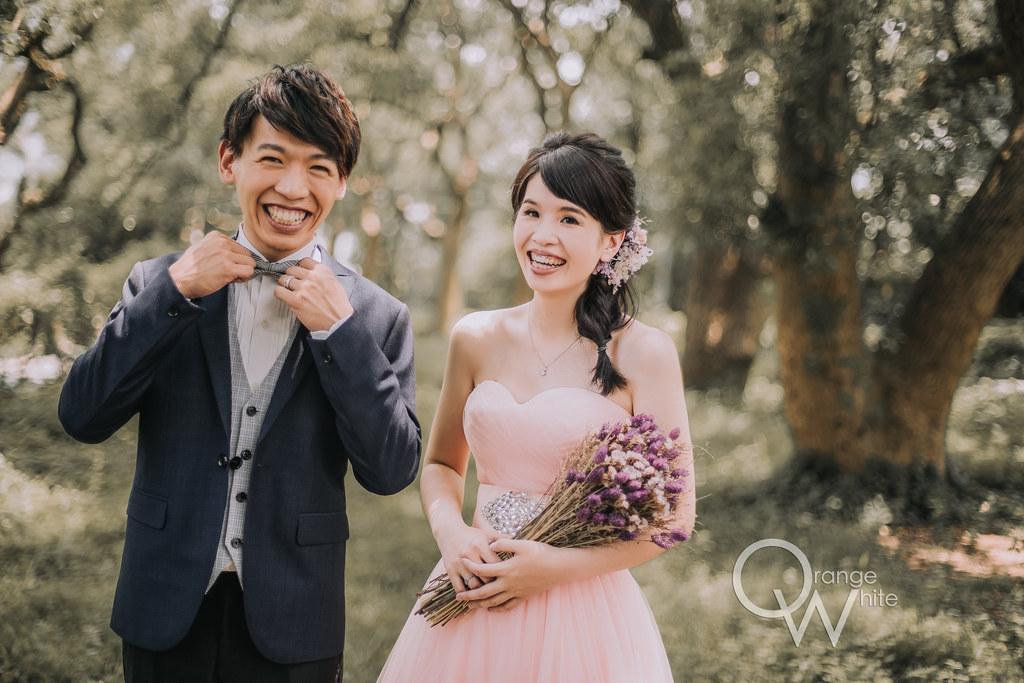 文鴻+欣樺-19