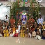 20180904 - Janmashtami Celebrations (JDC) (1)