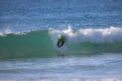 2018.09.15.07.47.43-WhompOffAustralia-074 (www.davidmolloyphotography.com) Tags: bodysurf bodysurfing bodysurfer surf beach whompoff whompoffaustralia australia newsouthwales sydney cronulla