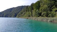 20180818_103557 (rmassart) Tags: m08 y2018 croatia plitvicka jezera plitvickajezera plitvichka lakes