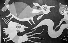 20180813_B_004_JPEG FULL (Domenico Cichetti) Tags: bw bn blackwhite blackandwhite analogicait analogico argentique selfdevelop selfdevelope kentmere100 studional olympusom2n monocrome