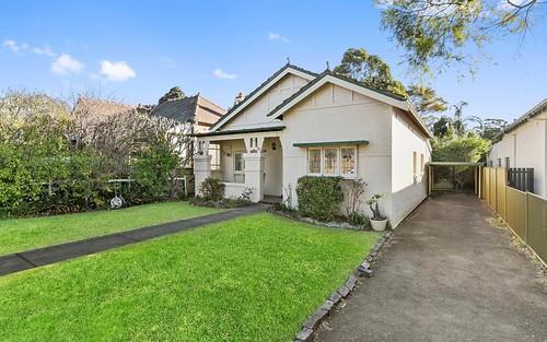 33 Lang St, Croydon NSW 2132
