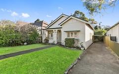 33 Lang Street, Croydon NSW