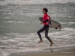 Belmar_Pro_9_7_2018-6 (Steve Stanger) Tags: surfing belmarpro belmar nj competition beach ocean jerseyshore jesey newjersey olympus olympusm1442mmf3556ez