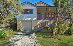 28 Flora St, Wentworth Falls NSW
