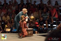 Nicole Et Martin (PeRRo_RoJo®) Tags: retrato acróbata sony a77ii circo luces 77ii acrobacia acrobat alpha circofestival circus dof ilca77m2 lights portrait slt sonya77ii depthoffield