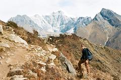 15 (Benrightpaul) Tags: nepal 35mm af35ml