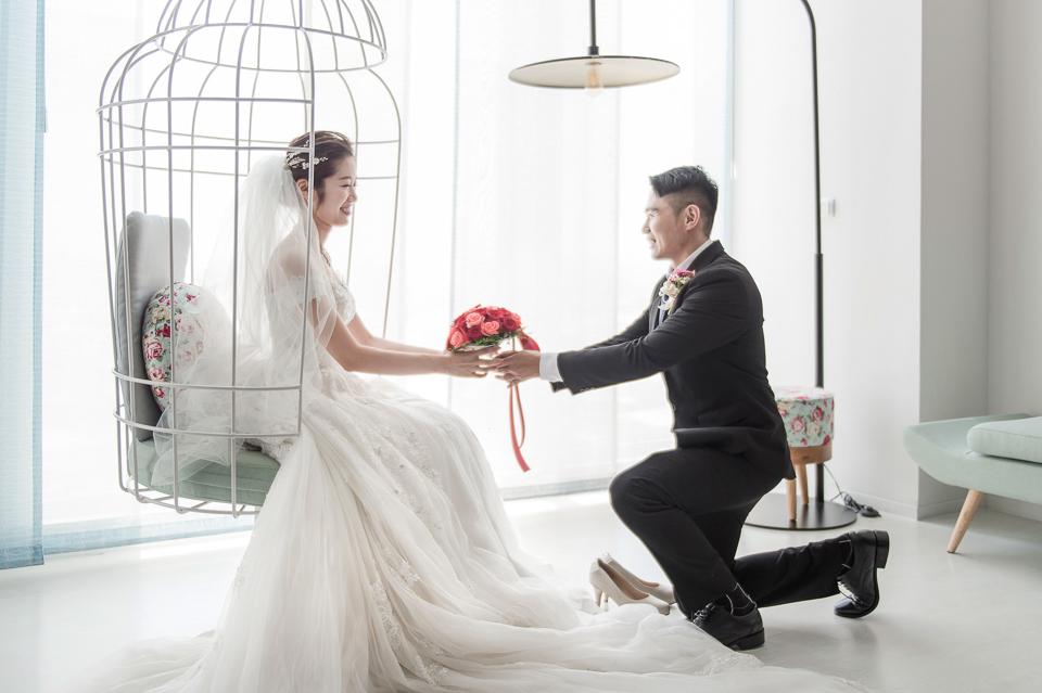 結婚迎娶流程必看懶人包 016
