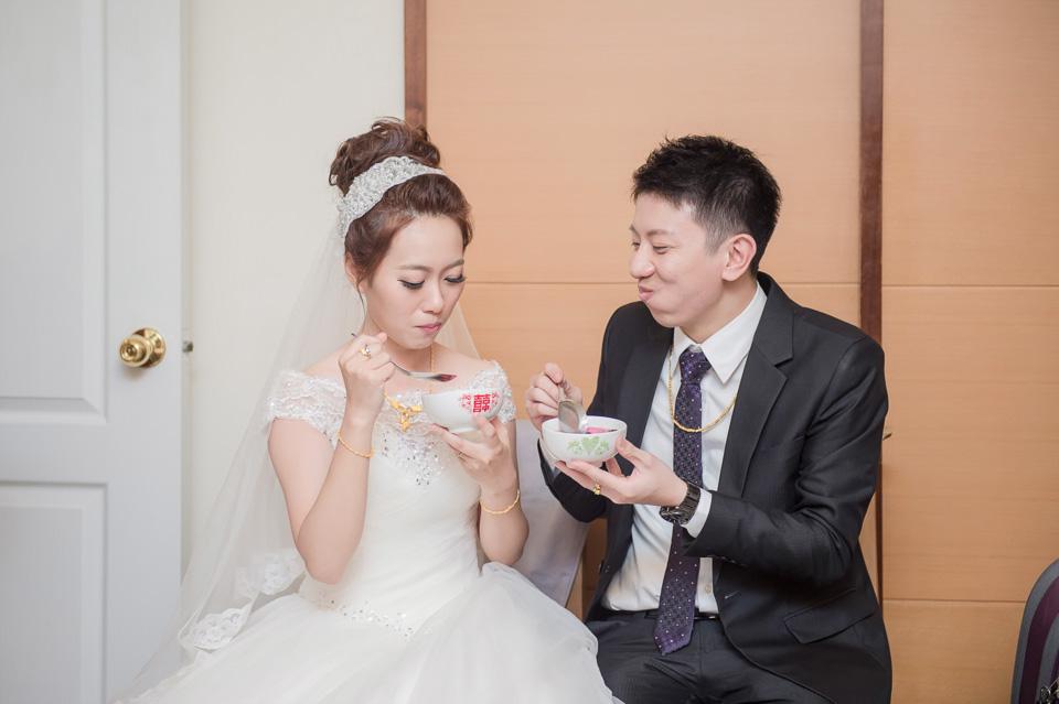 結婚迎娶流程必看懶人包 039
