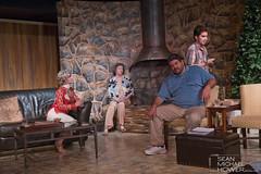ProArts-Maui_14_photo-by-Sean M Hower (mauitimeweekly) Tags: proarts proartsmaui proartsplayhouse maui hawaii theatre kihei