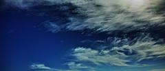 20180919_DP0Q4575-21x9 (NAMARA EXPRESS) Tags: landscape nature sky cloud 219 daytime summer fine outdoor color toyonaka osaka japan spp spp661 foveon x3 sigma dp0 quattro wide ultrawide superwide namaraexp