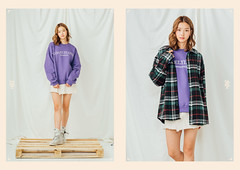 04 (GVG STORE) Tags: duckdive coordination unisex unisexcasual gvg gvgstore gvgshop casual kpop kstyle kfashion