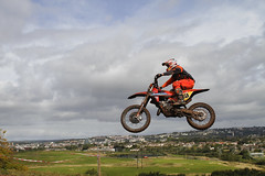 Vernon Mount Moto Cross Sept 2018_3 (paulflynn) Tags: motocross vernonmount cork bikes jump panning speed