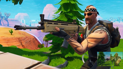 FortniteClient-Win64-Shipping_2018-09-12_01-59-15