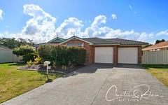 10 Sandalwood Avenue, Medowie NSW