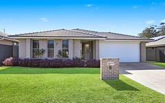 8 Rosemary Avenue, Wauchope NSW