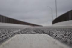 New I-95 Pennsylvania Turnpike Interchange (Triborough) Tags: pa pennsylvania buckscounty bristol
