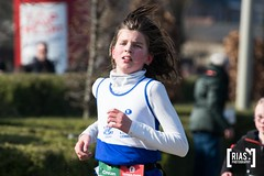 """2018_Nationale_veldloop_Rias.Photography80 • <a style=""""font-size:0.8em;"""" href=""""http://www.flickr.com/photos/164301253@N02/43949591405/"""" target=""""_blank"""">View on Flickr</a>"""