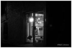 LEICA M MONOCHROM(Typ246)  Zunow 50mm f1.1 (L) Black (Camera of Bob) Tags: zunow50mmf11lblack leica m monochrom(typ246) zunow 50mm f11 l black