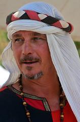 Médiévales de Callas_5948 (ichauvel) Tags: portrait visage face homme man médiévalesdecallas var france provencealpescôtedazur fête festivité europe westerneurope exterieur outside costume septembre september