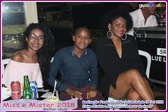 Miss e Mister 2018 guiaGuaira LUKA (320) (guiaGuaíra São Paulo) Tags: guiaguaira guaíra sp guiaguaíra luka 50000 população de lukinha do