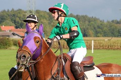 am_polo_cup18_0309 (bayernwelle) Tags: amateur polo cup gut ising september 2018 chiemgau bayern oberbayern pferd pferdesport reiter bayernwelle foto fotos oudoor game horse bavaria international reitsport event sommer herbst