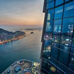 Hong Kong Party thumbnail