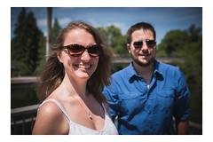 Sandrine et Nicolas (deniscoeur) Tags: portrait portraitperfection portraitphotographie modèle couple portraitiste photographecouple regard momentsprécieux instants émotions lifestyle fineart reflex62 deniscoeurphotographe62 canada