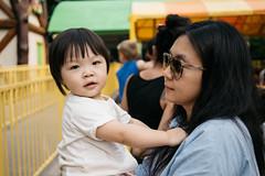 INZ00716 (inzite) Tags: harold cheong asian child portrait photo buubuu elva sun female
