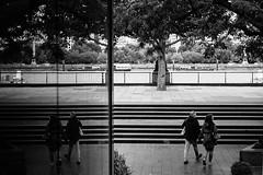 Ourselves (lorenzoviolone) Tags: finepix fujixt20 fujifilm fujifilmxt20 xt20 mirrorless