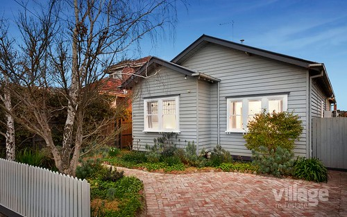 11 Ford St, Newport VIC 3015