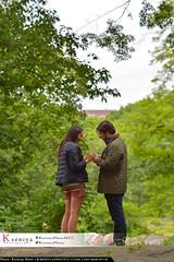 +13478294710_180607_11-11-05_KseniyaPhotoD4-DSC_4003 (KseniyaPhotography +1-347-829-4710) Tags: bigapple bronxphotographer brooklynphotographer d4 kseniyaphotography kseniyaphotography13478294710 manhattanphotographer ny nyc nycgo newyork newyorkcity newyorkny newyorknewyork photobykseniyaphotography photographerinnyc photographerinnewyorkcity portraitphotography queensphotographer photo photographer photography centralpark nyccentralpark summer summertime outdoors proposal propose proposeinnewyork proposed proposalidea engagementring ring diamondring familyphotographer dogsattheproposal proposaldog dog dogs pet pets woof puppy engagementdog nycparks uppereastside
