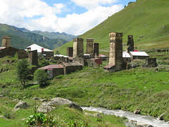 Ushguli_056 (renzo59) Tags: georgia armenia 2018