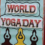 20180620 - International Yoga Day (BLR) (5)