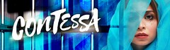 Contessa August 20 2018 (ptfbacc) Tags: contessa august 20 2018 pinoy tambayan | tv ng