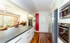 3 Matrush Street, Denham Court NSW