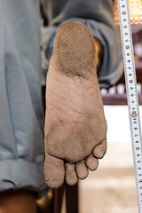 BAA_1178-copy (Matriux2011) Tags: barefoot india barefootextremos extreme feet hardsoles crackedsoles dirtyfeet