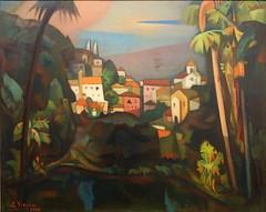 Sintra (Bosc d'Anjou) Tags: portugal portugueseart eduardovianna eduardoviana sintra algés camb
