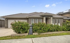 20 Central Ave, Oran Park NSW