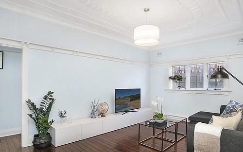 3/26 Marcel Av, Randwick NSW 2031