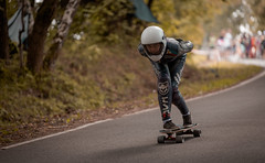 20180721-kozakov-0218 (xskyven) Tags: chalange kozakov race sport longboard speed girl action downhill extreme helmet hero racer
