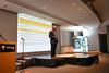 RDECOM Host PD Forum 2018-2 (RDECOM) Tags: mrjohnwillison pdforum2018 rdecomus army photo conrad johnson