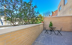 8/80A Enmore Road, Newtown NSW