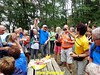 """2018-08-29 Bussum 25 Km (39) • <a style=""""font-size:0.8em;"""" href=""""http://www.flickr.com/photos/118469228@N03/44361137901/"""" target=""""_blank"""">View on Flickr</a>"""