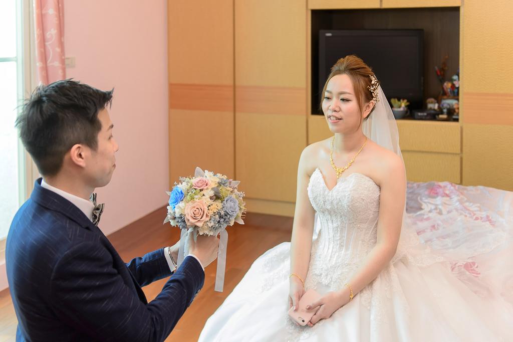 Wedding-0542