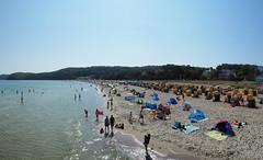 Panoramabild 30 (diddi.tr) Tags: binz rügen ostsee strandpromenade
