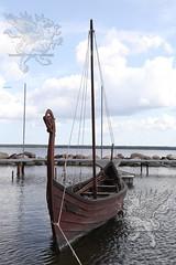 Tallinn_Riga 2018_parcoLahaema_29