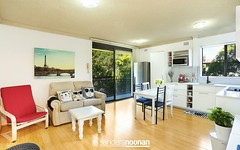20/26-32 Oxford Street, Mortdale NSW